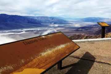 http-__www.alivingwillblog.com_wp-content_uploads_2016_05_Dantes-View-Sign